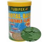 TUBIFEX Biotal Basic 125ml for Fish 1598
