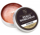 Percy Nobleman Hairspray Medium Fixation with Vanilla and Maple Syrup for Men 100ml