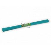 Koh-i-Noor Crepe paper 50 x 200 cm, green-blue