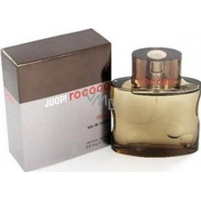 Joop! Rococo for Men voda po holení 75 ml
