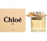 Chloé Chloé perfumed water for women 50 ml