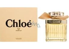Chloé Chloé EdP 50 ml Women's scent water