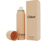 Chloé Chloé deodorant spray for women 100 ml