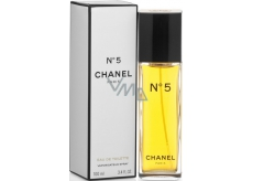 Chanel No.5 eau de toilette for women 100 ml with spray