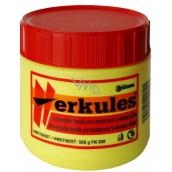 Herkules Universal household adhesive 500 g