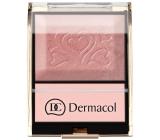 Dermacol Blush & Illuminator Blush & Illuminator 07 9 g