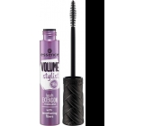 Essence Volume Stylist 18h Lash Extension Mascara Black 12 ml