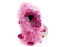 Yoo Hoo Gorilla soft toy 15 cm