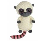 Yoo Hoo Komba Stuffed soft toy 50 cm