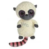 Yoo Hoo Komba Stuffed soft toy 50 cm