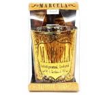 Albi Sparkling candleholder for MARCELA tea candle