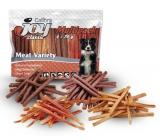 CALIBRA Joy Dog Multipack 4x70g Meat Variety Mix 5096