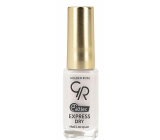 Golden Rose Lacquer Express Dry 7ml 07