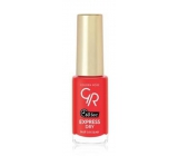 Golden Rose Lacquer Express Dry 7ml 42