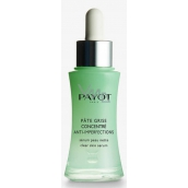 Payot Pate Grise Anti-Imperfections Concentrre serum for imperfections 30 ml