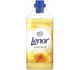 Lenor Summer Breeze fabric softener 60 doses 1800 ml