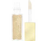 Essence The Glowin 'Golds Caring Shimmer Lip Oil 01 Heart Of Gold 9 ml