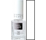 Gabriella Salvete Top Coat Nail Polish 11 ml 02 surface