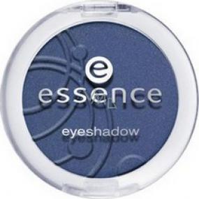 Essence Eyeshadow Mono Eyeshadow 11 shade 2.5 g