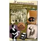 Albi Envelope Plays Wish to Knarozeninas Life is just a coincidence M. Schlesingerová, Jožka Srbová 14,8 x 21 cm