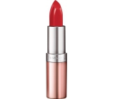 Rimmel London Lasting Finish by Kate 15th Anniversary rtěnka 051 Muse Red 4 g