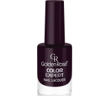 Golden Rose Color Expert lak na nehty 84 10,2 ml
