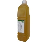 Oil refined wood treatment linseed 950 g