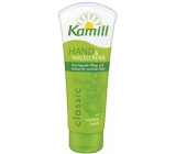 Kamill hand and nail cream with healing effect 100 ml
