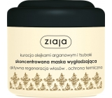 Ziaja Argan oil smoothing treatment hair mask 200 ml