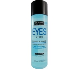 Beauty Formulas Remover Eye Remover 200 ml