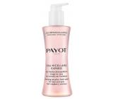 Payot Demaq Eau Micellaire Express 200ml 6869