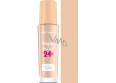 Miss Sports Perfect to Last 24H Makeup 100 Ivory 30 ml