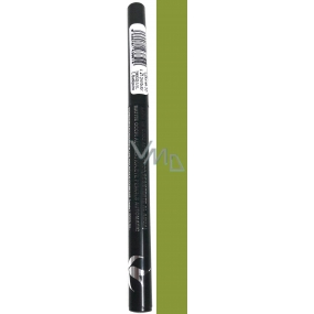 My Automatic Eye Pencil 21 olive 0.21 g