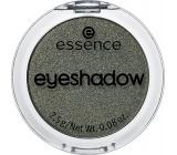 Essence Eyeshadow Mono Eyeshadow 08 Grinch 2.5 g