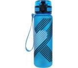 Albi Tritan bottle Lines 500 ml