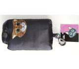 Albi Original Handbag bag Cat 45 x 65 cm