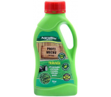 AgroBio Inporo Against moss in the lawn 250 ml