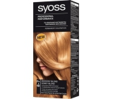 Syoss Professional Hair Color 8 - 7 Honey Fawn