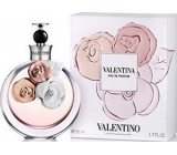 Valentino Valentina EdP 50 ml Women's scent water