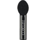 Artdeco Rubicell Applicator For Duo Box eye applicator 1 piece