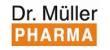 Dr. Muller Pharma