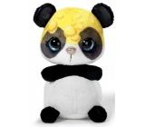 Nici Bubble panda Gofu Plush toy the finest plush 16 cm
