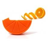 Albi Fruit Scraper