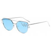 Relax Jersey XS - Tafahi Sunglasses R2333B