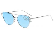 Relax Sunglasses R2333I