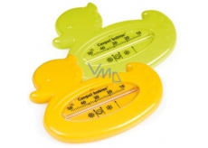 Canpol thermometer bath duck 7814