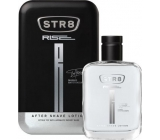 Str8 Rise After Shave 100 ml