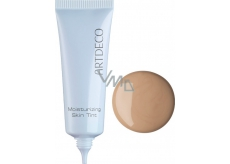 Artdeco Moisturizing Skin Tint Moisturizing Toning Cream 06 Medium 25 ml