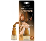 Cossack Antitab smell in the car in a bottle of 5 ml