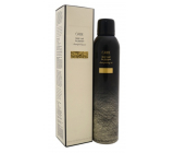 Oribe Gold Lust Dry Colorless dry shampoo for all types of 202 ml